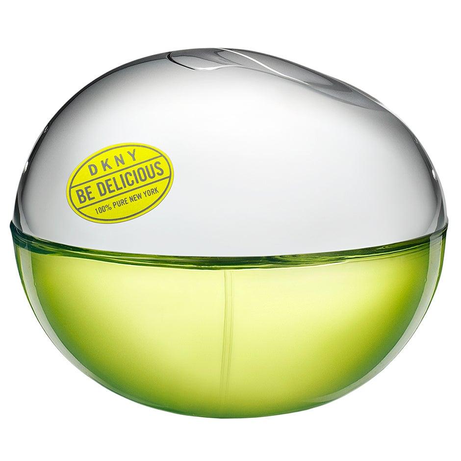 Be Delicious 50 ml DKNY Fragrances Designerdoft