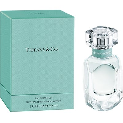 TIFFANY & Co Tiffany & Co Tiffany EdP