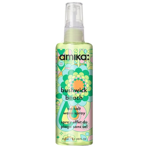 Amika Bushwick Beach Wave Spray