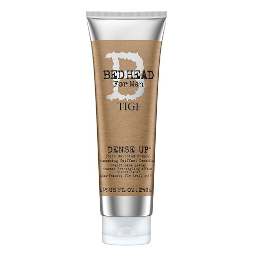 TIGI Bed Head Dense Up Shampoo