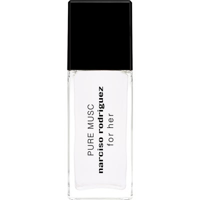 Narciso Rodriguez For Her Pure Musk