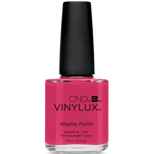 CND Vinylux Irreverent Rose