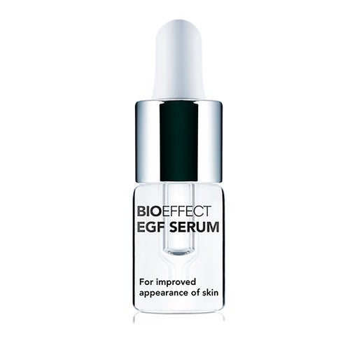 Bioeffect EGF Mini Serum Gift