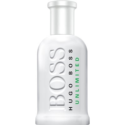 Hugo Boss Boss Bottled Unlimited EdT