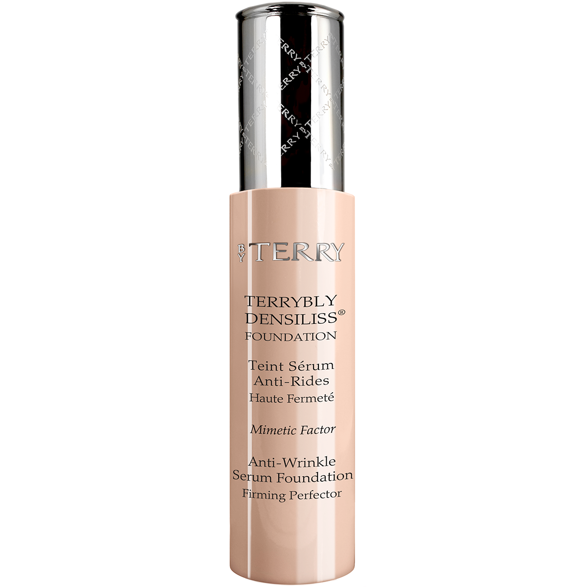 Terrybly Densiliss Foundation 30 ml By Terry Foundation