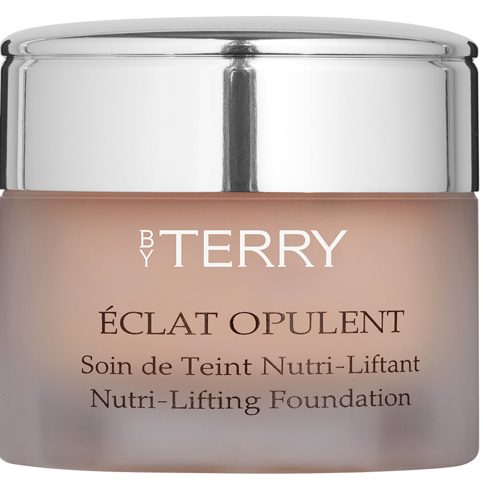 Êclat Opulent 30 ml By Terry Foundation
