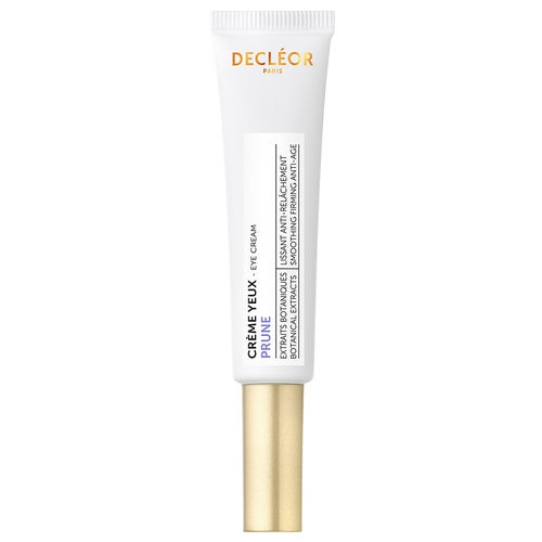 Decléor Lavender Fine Eye Cream