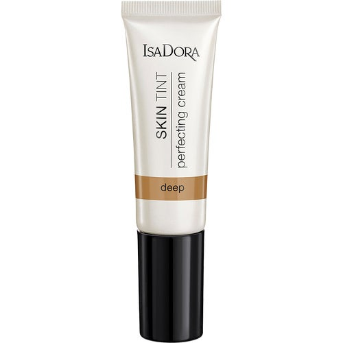 IsaDora Skin Tint Perfecting Cream