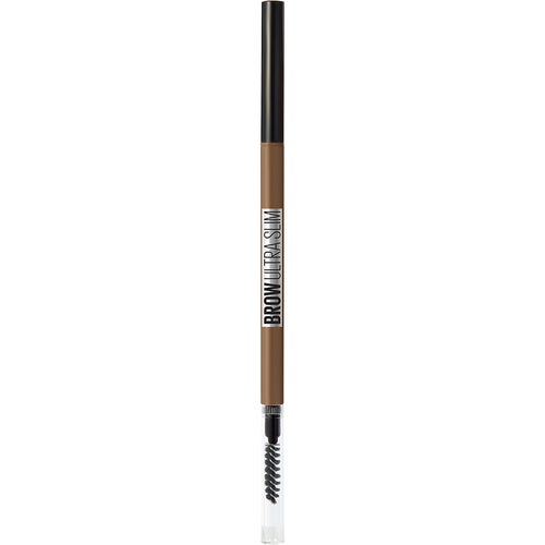Maybelline Brow Ultra Slim