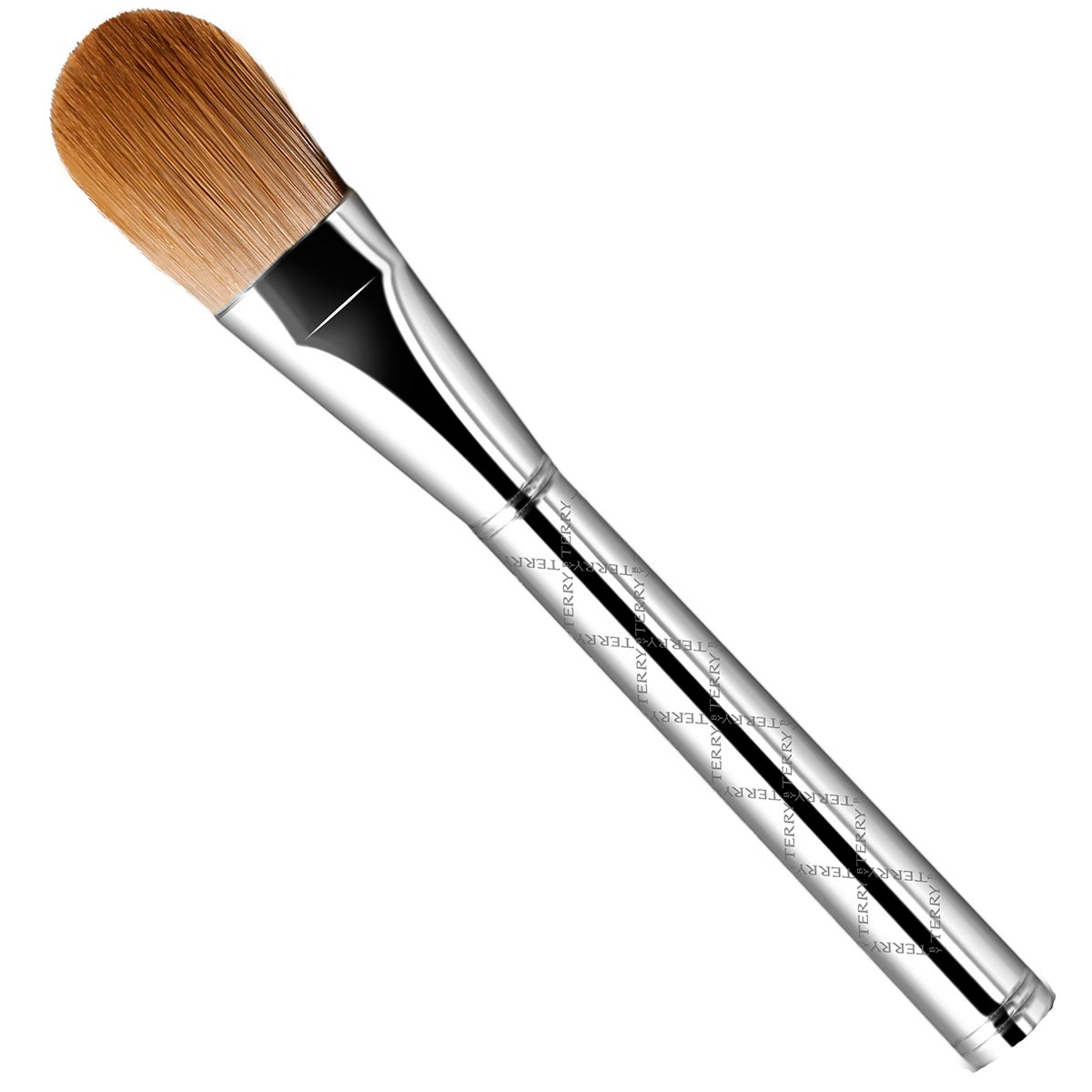 By Terry Pinceaux Teint Brush