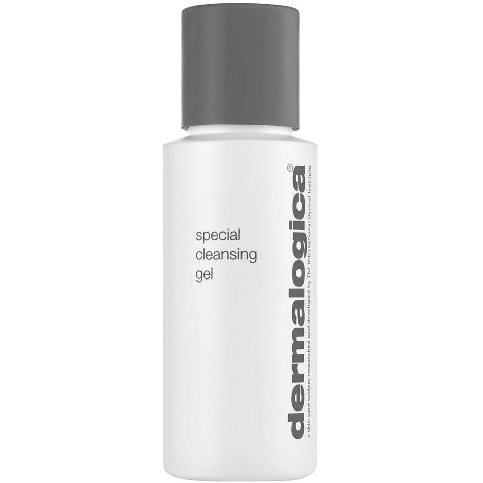 Dermalogica Special Cleansing Gel 50 ml Dermalogica Ansiktsrengöring