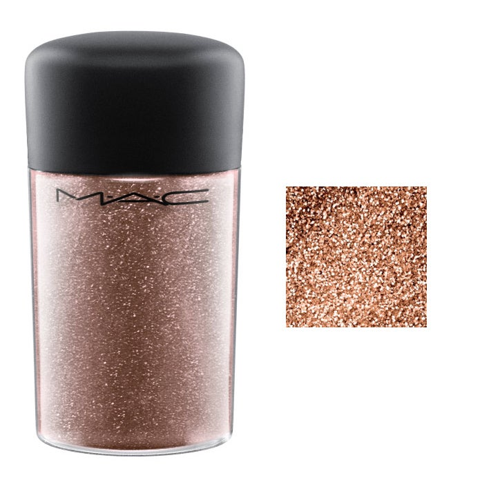 Glitter 4.5 g MAC Cosmetics Ögonskugga