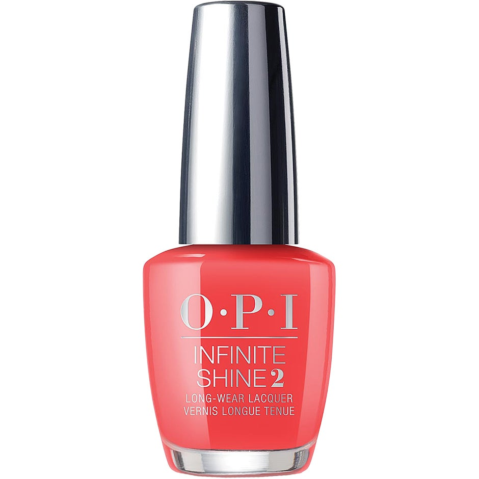 Infinite Shine 15 ml OPI Special Design