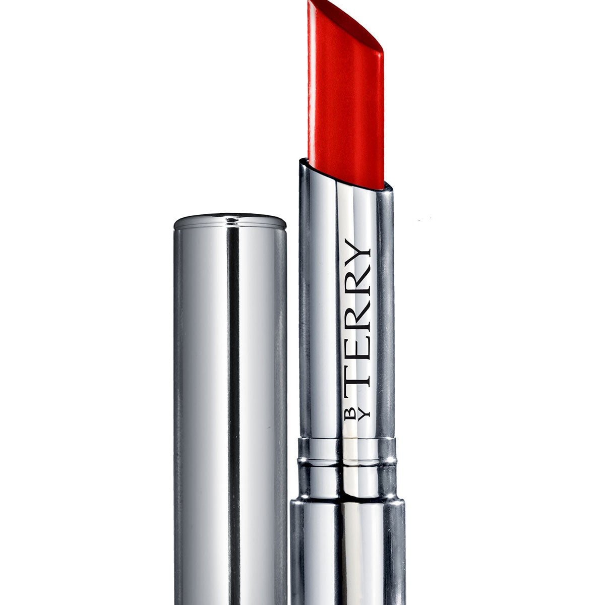 Hyaluronic Sheer Rouge 3 g By Terry Läppstift