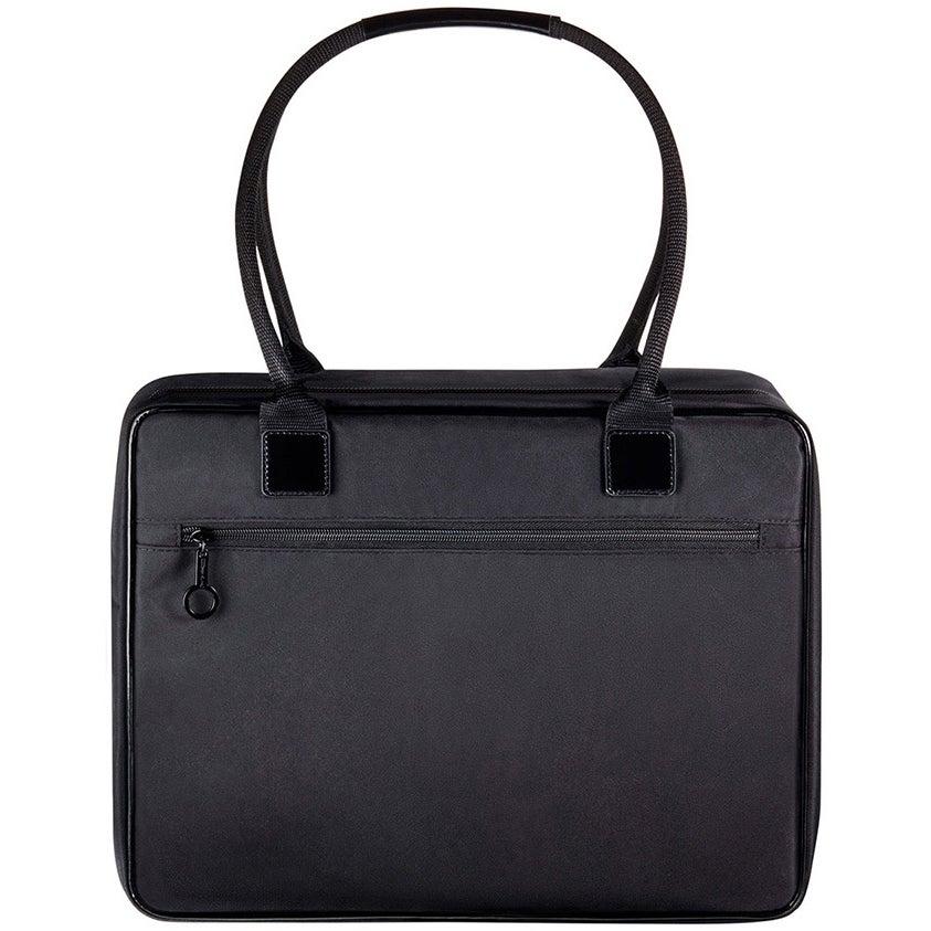 Travel Case MAC Cosmetics Väskor
