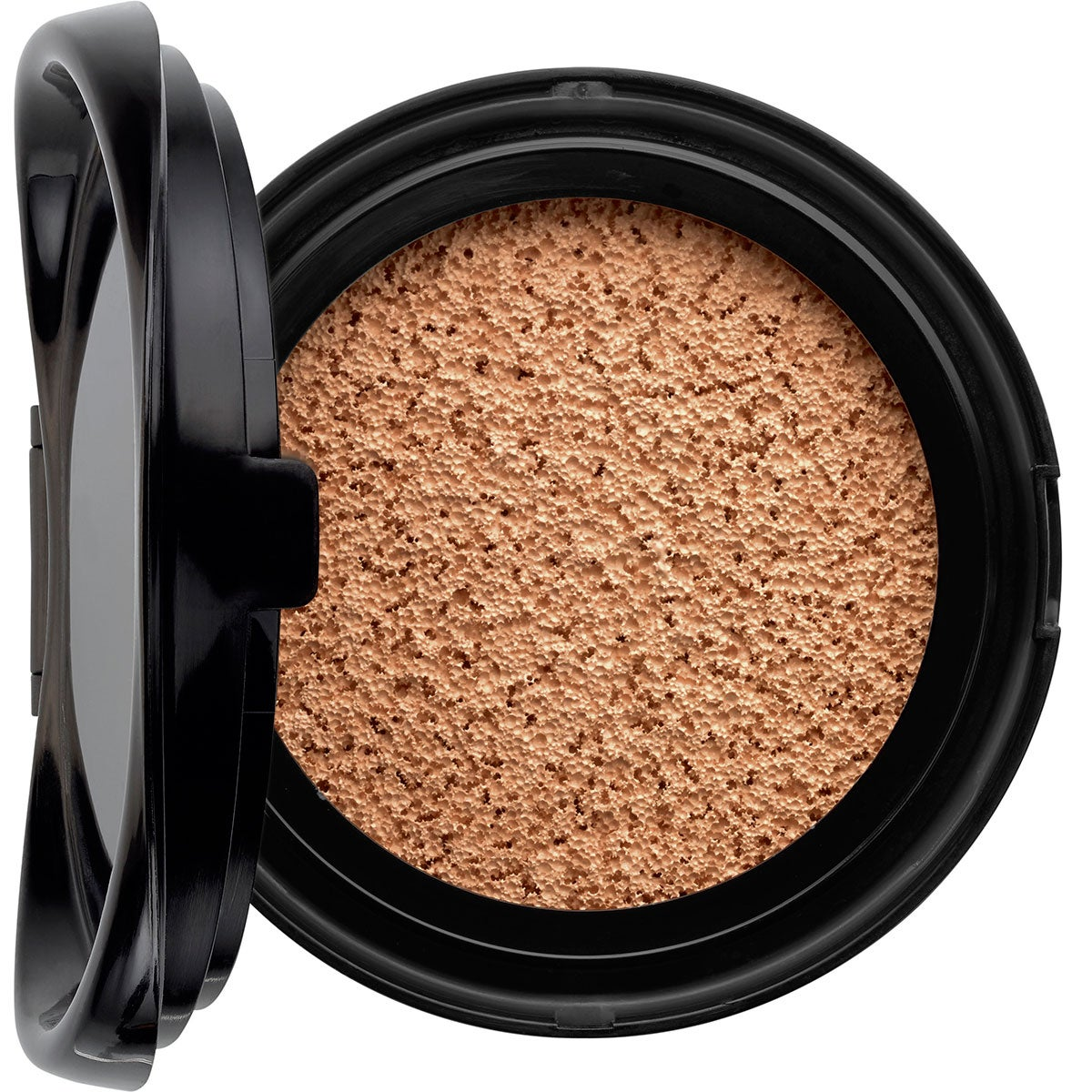 Yves Saint Laurent Encre de Peau Cushion Foundation Refill