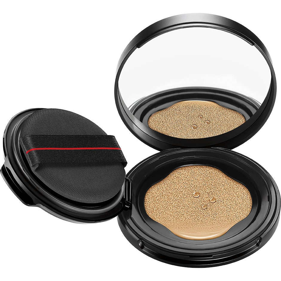 Synchro Skin Self-Refreshing Cushion Compact Foundation Shiseido Foundation