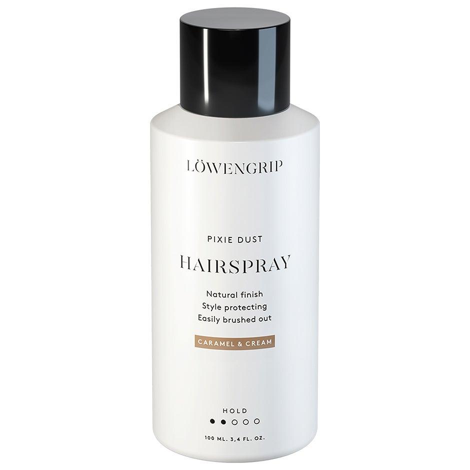 Löwengrip Pixie Dust Hairspray 100 ml Löwengrip Finishing