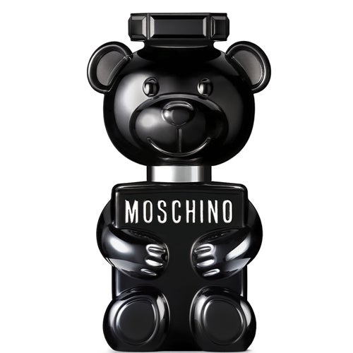 Moschino Moschino Toy Boy