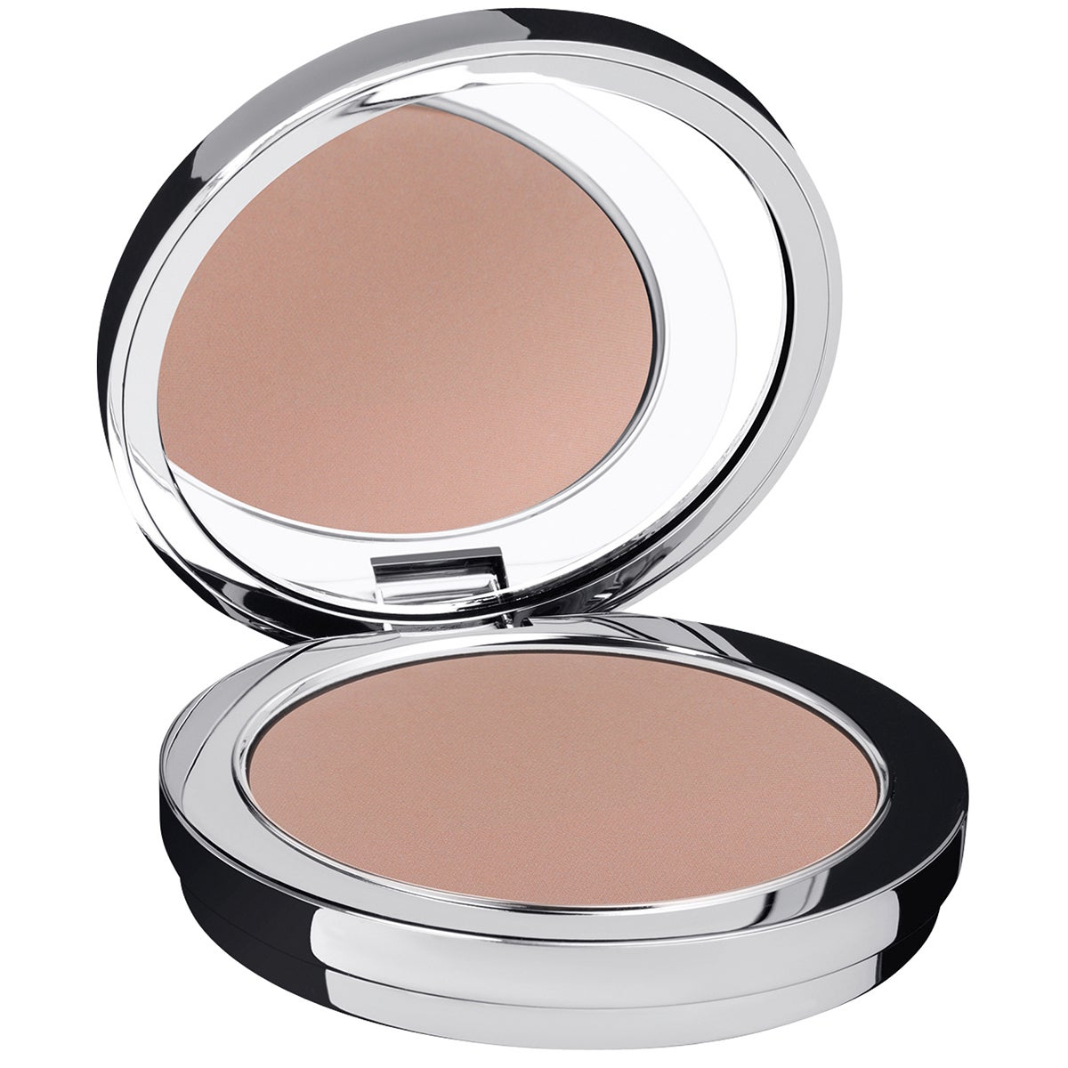 Rodial Instaglam® Compact Deluxe Contouring Powder
