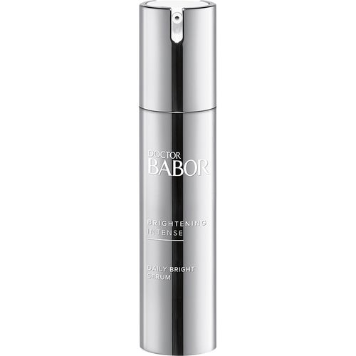 Babor Daily Bright Serum