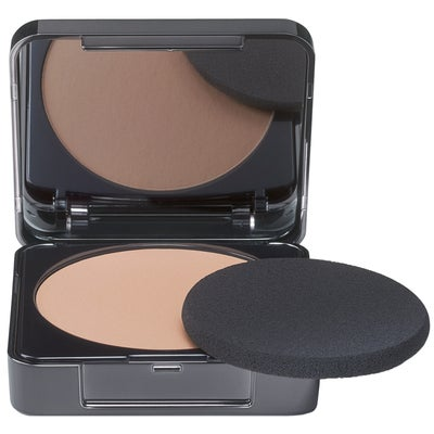 Babor Age ID Perfect Finish Foundation