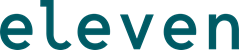CLEAN Shower Fresh EdP