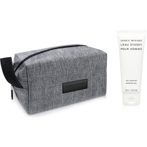 Issey Miyake L'Eau D'Issey Pour Homme Gift