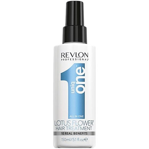 Revlon Professional Hair Treatment Lotus Flower