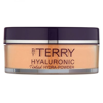 By Terry Hyaluronic Hydra-Powder Tinted Veil