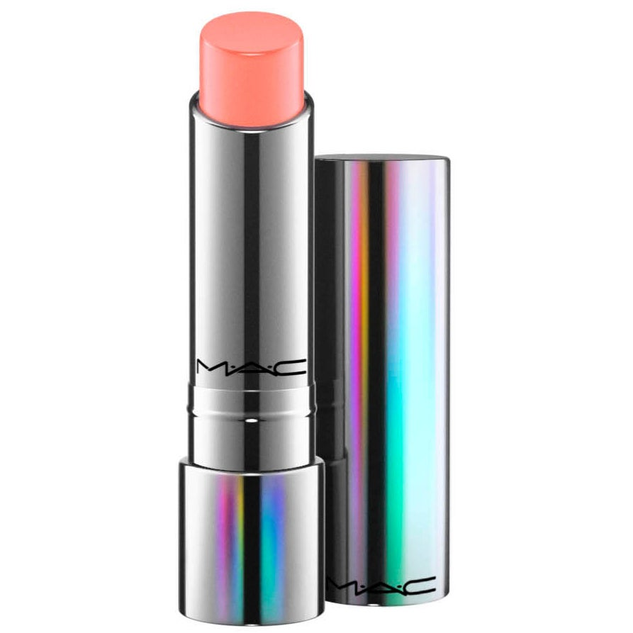 MAC Cosmetics Tendertalk Lip Balm