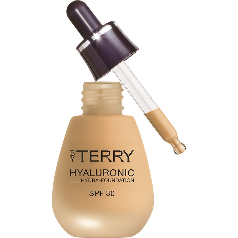 Hyaluronic Hydra Foundation 30 ML By Terry Foundation