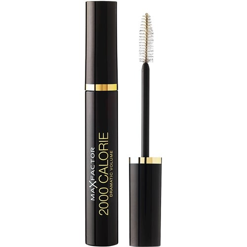 Max Factor 2000 Calorie Dramatic Look Mascara