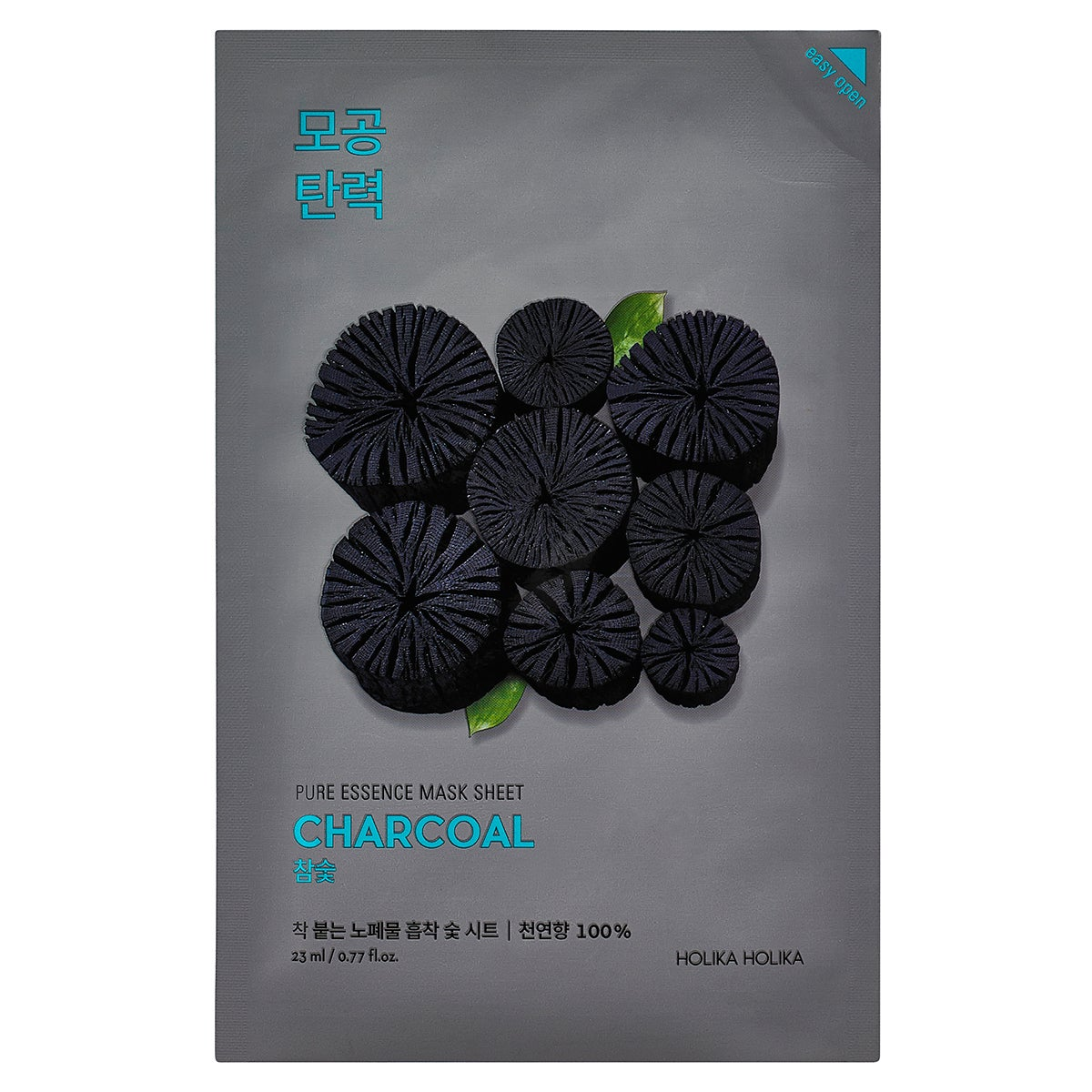 Holika Holika Pure Essence Sheet Mask