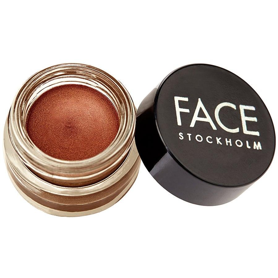 FACE Stockholm Gel Eyeliner 4 g FACE Stockholm Eyeliner