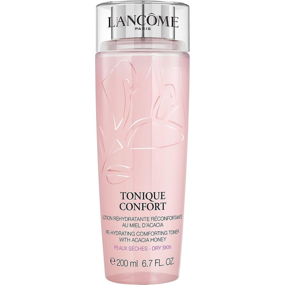 Lancôme Tonique Confort Rehydrater Toner 200 ml Lancôme Ansiktsvatten
