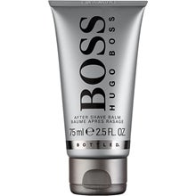 Hugo Boss Boss Bottled After Shave Balm