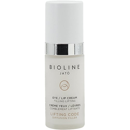 Bioline Lifiting Code Eye & Lip Cream