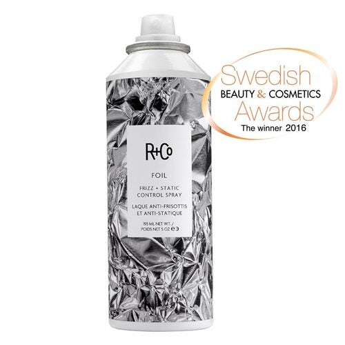 R+CO Foil Frizz & Static Control Spray