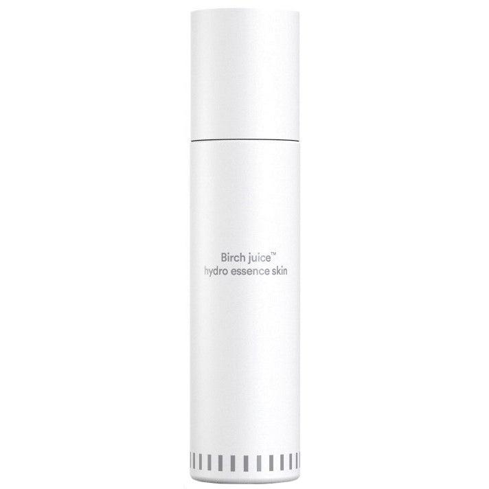 Birch Juice Hydro Essence Skin 150 ml E Nature K-Beauty