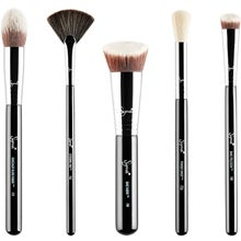 Sigma Beauty Sigma Baking & Strobing Brush Set
