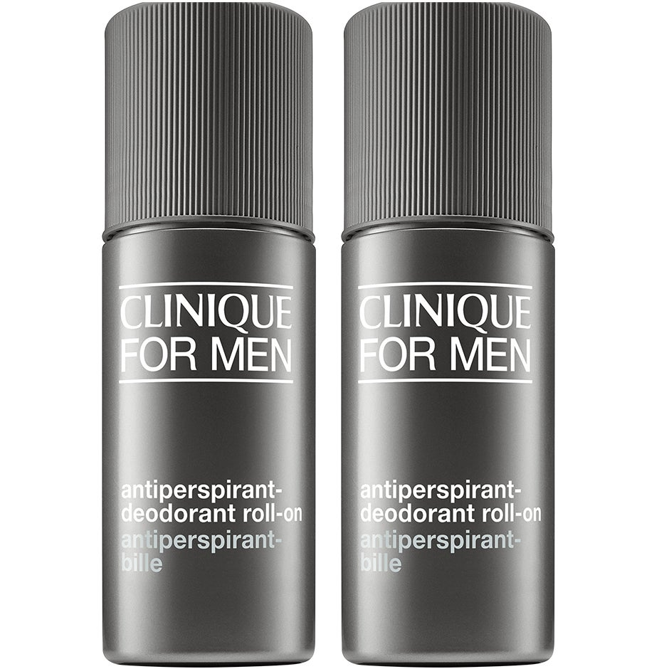 Clinique Men Antiperspirant Deodorant Clinique Roll-on