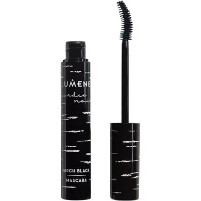 Lumene Nordic Noir Birch Black Mascara