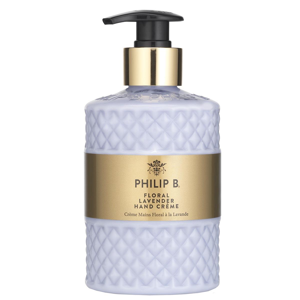 Floral Lavender Hand Crème 350 ml Philip B Handkräm