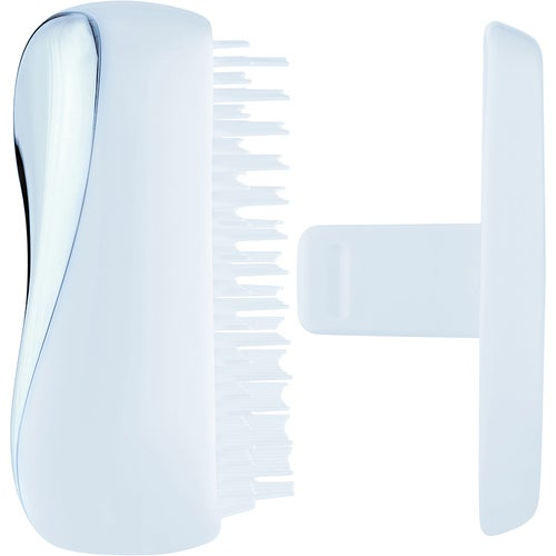 Tangle Teezer Compact Styler Sky Blue Delight