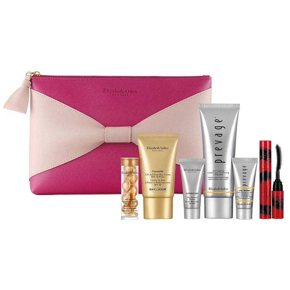 Elizabeth Arden Luxury Gift Elizabeth Arden Erbjudanden