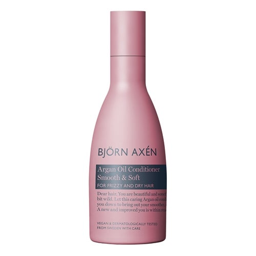Björn Axén Argan Oil Conditioner