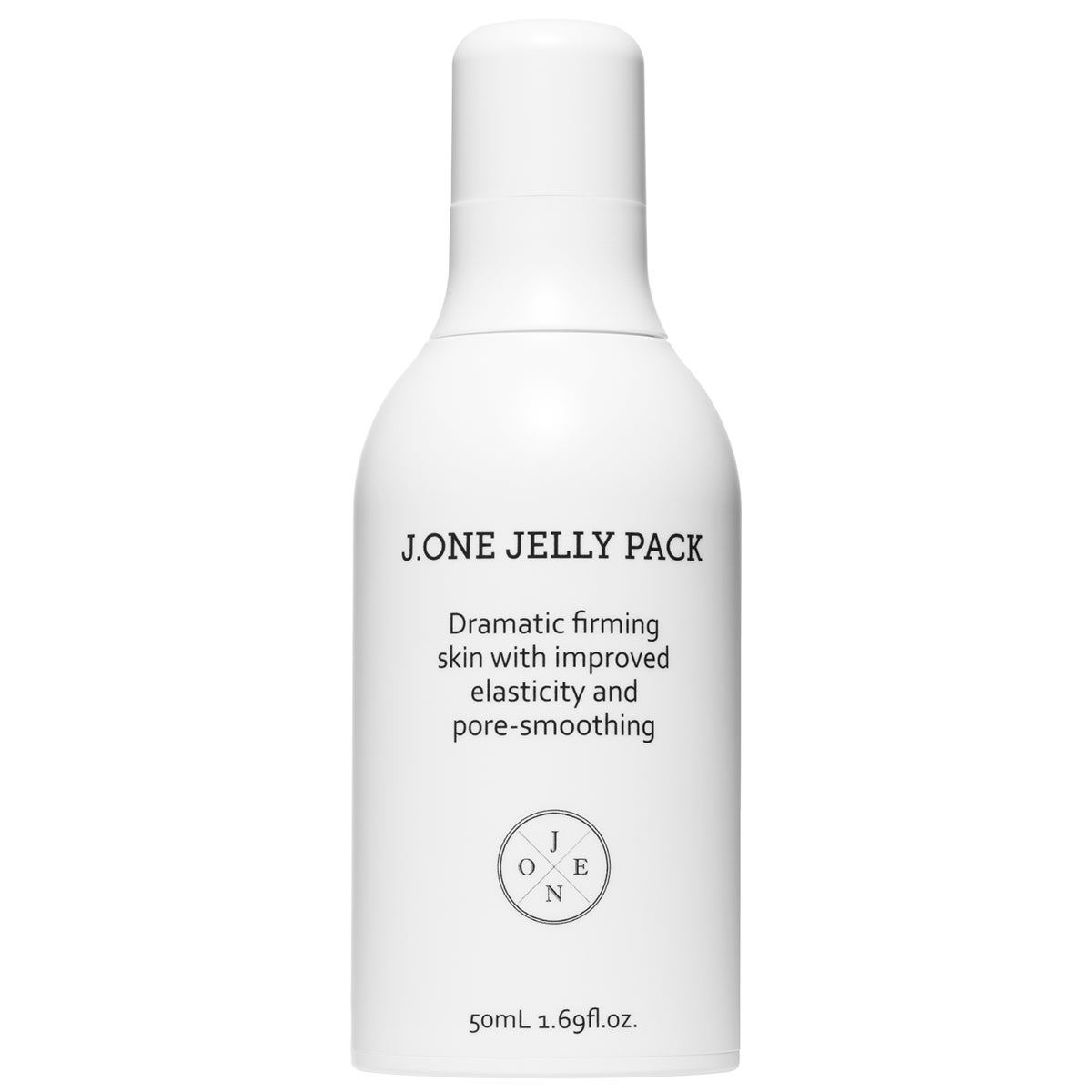 J.ONE White Jelly Pack