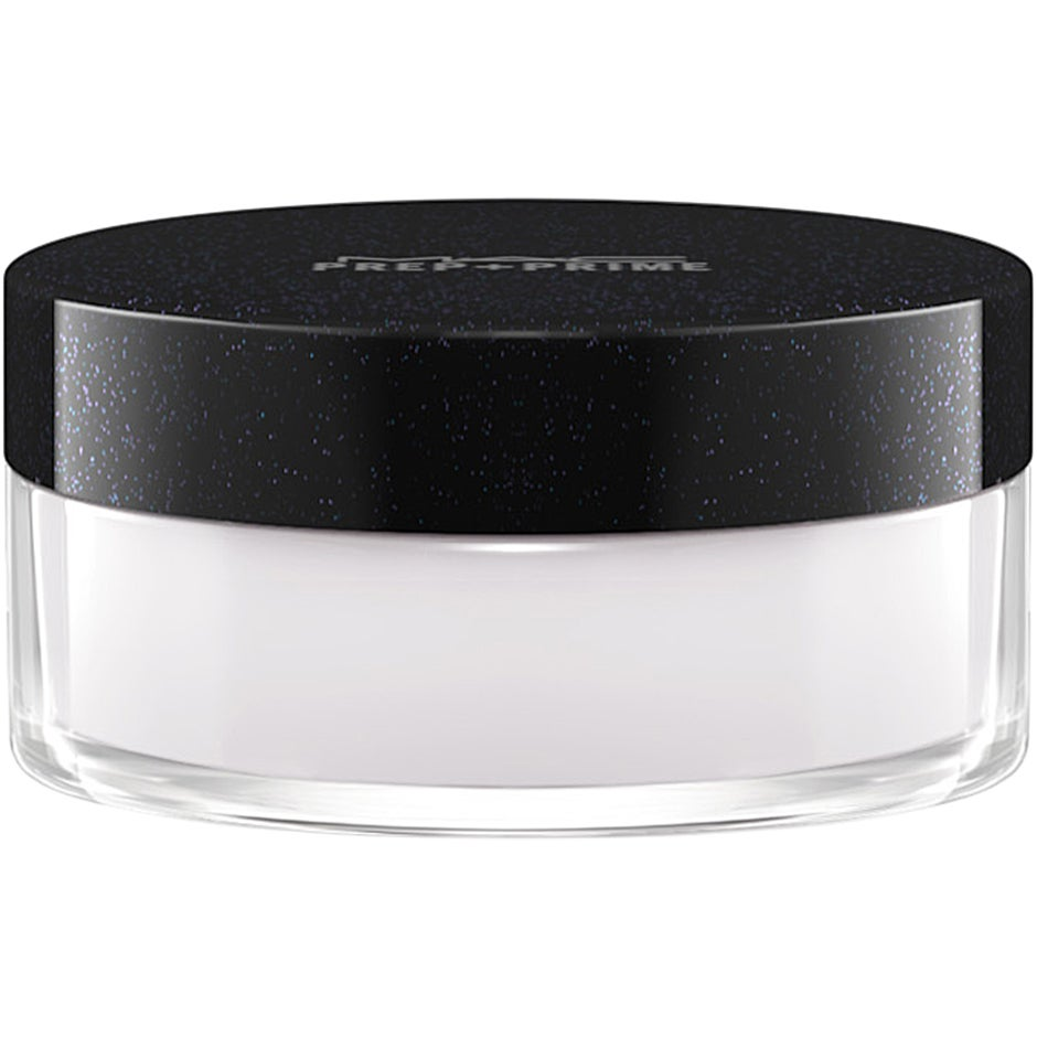 MAC Cosmetics Prep + Prime Transparent Finishing Powder