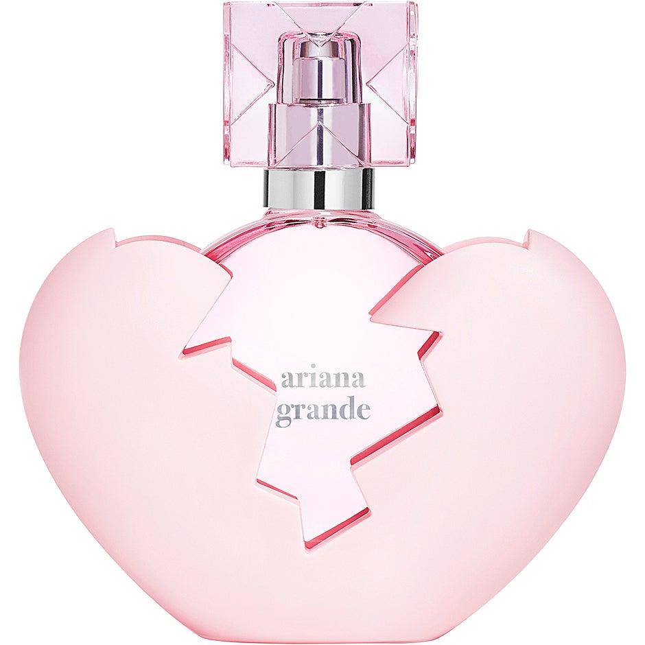 Thank U Next 30 ml Ariana Grande EdP